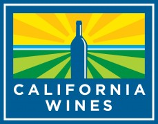 By The Glass wine dispenser supports California Wines