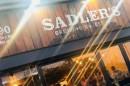 Sadler's Tap Room
