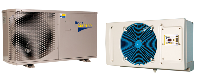 Refrigeration Solutions T Amp J Installations