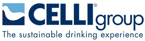 Celli Group